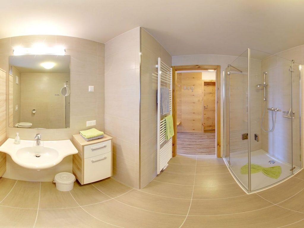 Apartment - am Faaker See KARGLHOF - Suite Mittagskogel