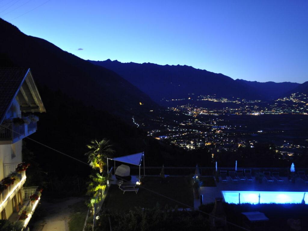 Ferienwohnung Alpenrose im Vitalhof -Niederhof
